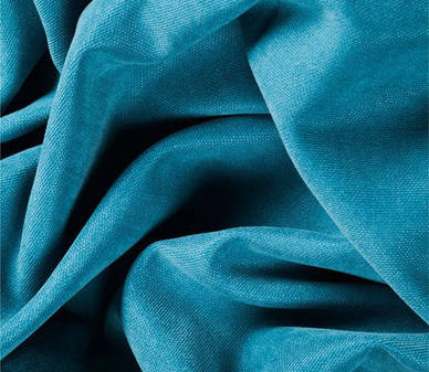 Портьерная ткань Arvin (80 см)