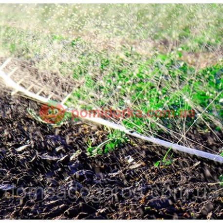 Стрічка туман ГОЛДЕН СПРЕЙ (Golden Spray) 10 м розпилення.