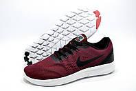 Кроссовки мужские для бега в стиле Найк Free Run RN