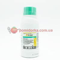 Инсектицид АКТАРА 25 WG в.г. SYNGENTA 250 г