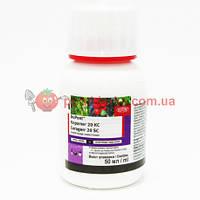 Инсектицид КОРАГЕН 200 к.с. DuPont 50 мл
