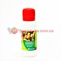 Инсектицид КОННЕКТ 112,5 SС к.с. Bayer 15 мл