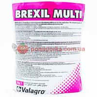 Микроэлементы BREXIL Multi (БРЕКСИЛ Мульти) Valagro 1 кг