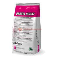 Микроэлементы BREXIL Multi (БРЕКСИЛ Мульти) Valagro 5 кг