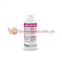MOLIBION (МОЛИБИОН)8 % Valagro 1 л