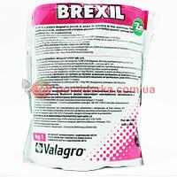 Микроэлементы BREXIL (БРЕКСИЛ) Zn Valagro 1 кг