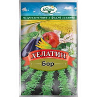 Хелатин БОР Helatin 50 мл