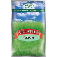 Хелатин ГАЗОН Helatin 50 мл