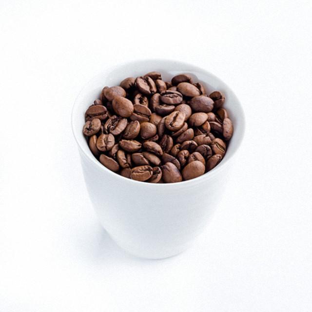 Кава «Робуста Індонезія Ява»