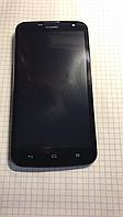 Дисплейный модуль Huawei G730-U10 оригинал