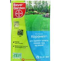Фунгицид КОРОНЕТ 300 SC к.с. Bayer 10 мл