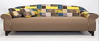 Мягкий диван для ресторанов , гостиниц, холлов