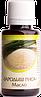 Масло Зародыш риса