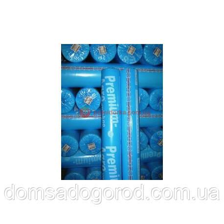 Агроволокно 30 Premium-Agro 6,35 м x 1 м