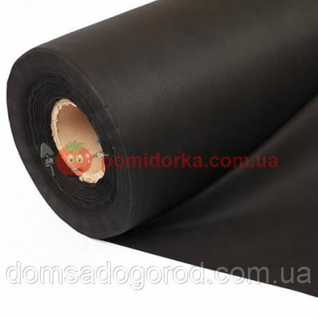 Агроволокно 50 черное Premiym-Agro 3,2 м x 1 м