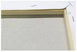 Картина за номерами Двоє під місяцем, 30x40 (AS0218), фото 9