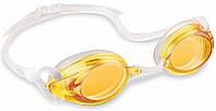 Очки для плавания Intex 55684