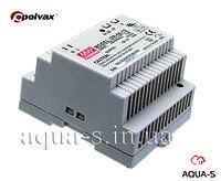 Модуль управления Polvax МК-45 Premium для внутрипольных конвекторов (Польша)