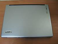 Ноутбук Acer TravelMate 2490