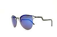 Солнцезащитные очки Aedoll Синий (2313 blue)