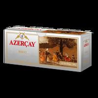 """Чай """"Азерчай"""" черный Букет, 25 ф/п"""