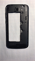 Задняя часть корпуса Huawei G730-U10