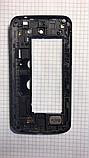 Задняя часть корпуса Huawei G730-U10, фото 2