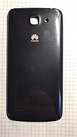 Задняя крышка Huawei G730-U10