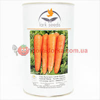 Морковь КУРОДА Lark Seeds 500 г