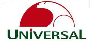Universal (Испания)