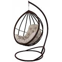Подвесное кресло-кокон «Хелена»