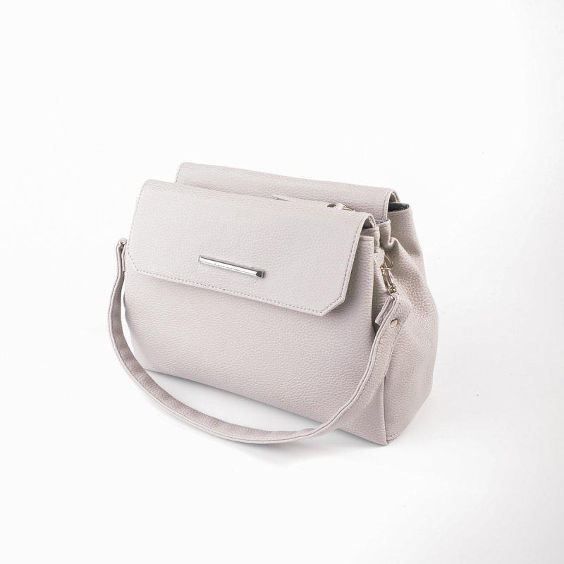 ab54974b09ea Купить женскую маленькую сумку М126-76 в интернет-магазине «Камелия»