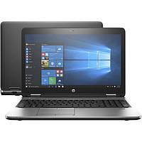 "Ноутбук HP ProBook 650 G3 15,6"" Intel Core i5-7300U - 8GB RAM - 256 GB SSD Dysk - Win10 Pro (1AH28AW)"