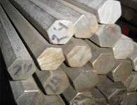 Шестигранник горячекатанный сталь 3 34-47 мм