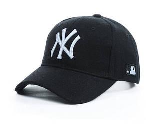 Новые модели бейсболок оптом летнего сезона 2018 уже в каталоге мир опта