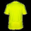 Футболка игровая Universal Titar, фото 2