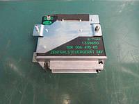 Блок управления светом DAF 95 XF HELLA 5DK00649505