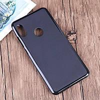 TPU чехол Tokyo для Xiaomi Mi A2 (3 цвета)