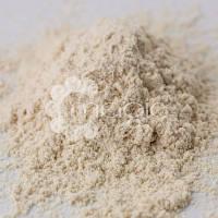 Пигмент перламутровый (Жемчужная сирень)