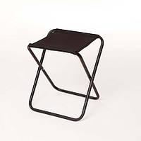 """Стул складной """"Рыбацкий"""" d16 мм для отдыха (рибальський стілець складний для відпочинку)"""