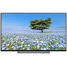 Телевизор Toshiba 43U6763DG (TPQ 1000Гц, UltraHD 4K, Smart TV, Wi-Fi, Dolby Digital Plus 2x10Вт, DVB-C/T2/S2) , фото 3