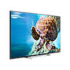 Телевизор Toshiba 43U6763DG (TPQ 1000Гц, UltraHD 4K, Smart TV, Wi-Fi, Dolby Digital Plus 2x10Вт, DVB-C/T2/S2) , фото 2
