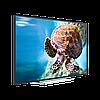 Телевизор Toshiba 55U6763DG (TPQ 1000Гц, UltraHD 4K, Smart TV, Wi-Fi, Dolby Digital Plus 2x10Вт, DVB-C/T2/S2) , фото 2