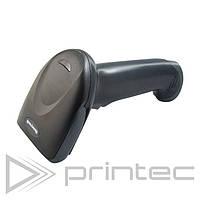 Фото сканер штрих кодов Honeywell 3800G