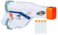 Бластер-аксессуар Hasbro Nerf Modulus (E0029_E0626)