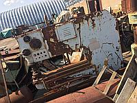 Виброножницы модель н4516