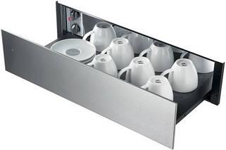 Подогреватели посуды