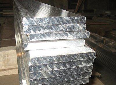 Южноукраинск алюминиевая шина марки АД31 АД0 электротехническая полосы