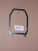 Прокладка крышки головки цилиндров ЯМЗ 240 (инд,головки) (покупн, ЯМЗ)240-1003270-Б