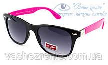 Окуляри сонцезахисні окуляри Ray-Ban Liteforce C-16